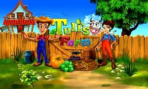 tulis-farm