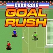 euro-2016-goal-rush