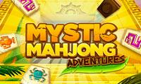 mystic-mahjong-adventures