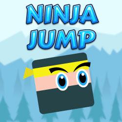 ninja-jump