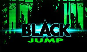 black-jump