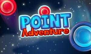 point-adventure
