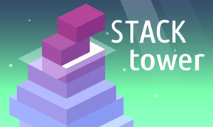 stack-tower