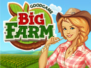 goodgame-bigfarm-publishers-thumb