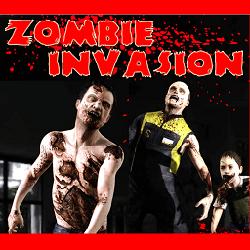 zombie-invasion