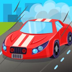 octane-racing