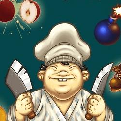 fruit-chef